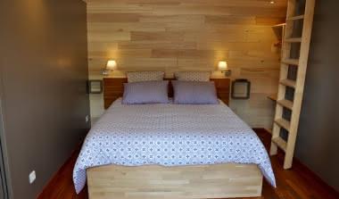 Chambres d'hôtes Madiha11