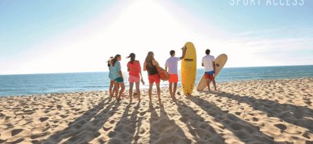 Ecole de Surf et Body Board UCPA1
