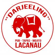 Le Darjeeling