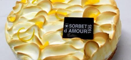 Ô Sorbet d'Amour17