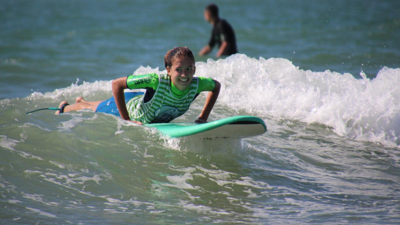 Soulac-Surf-School6-2
