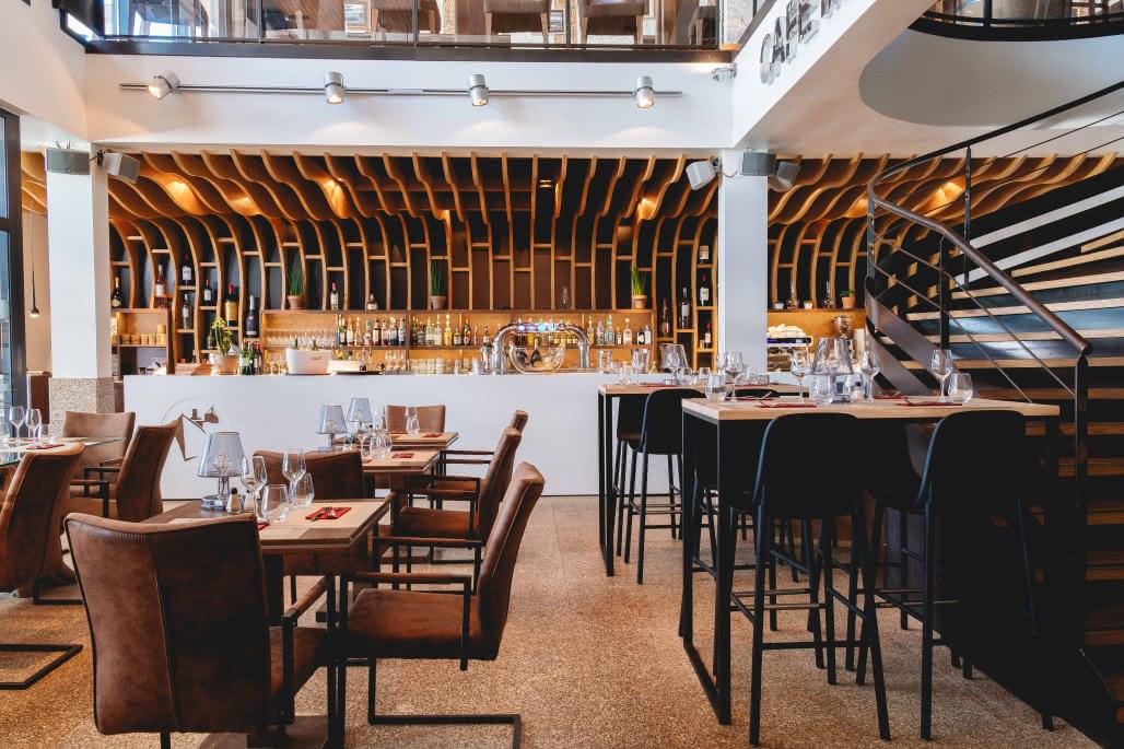 Café Maritime(2)