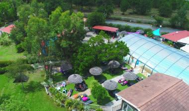 Camping Le Paradis3