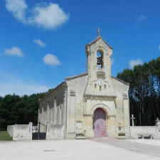 La Chapelle13