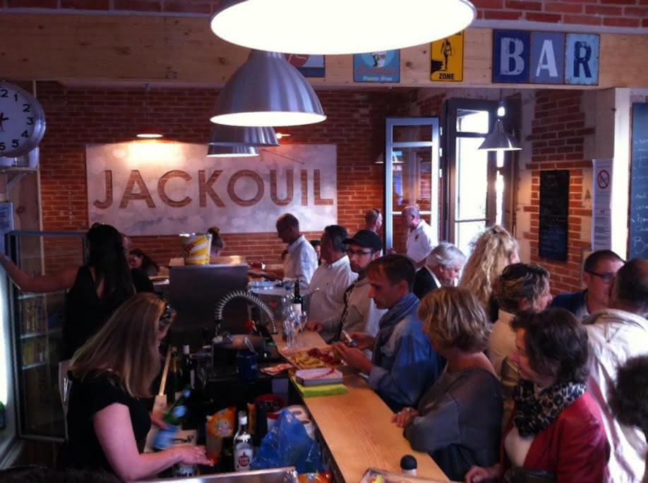 Chez-Jackouil-2-2