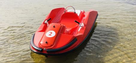 Aqua-Speed-1-2