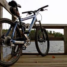Activité de Plein Air Le Garage a Vélo Hourtin