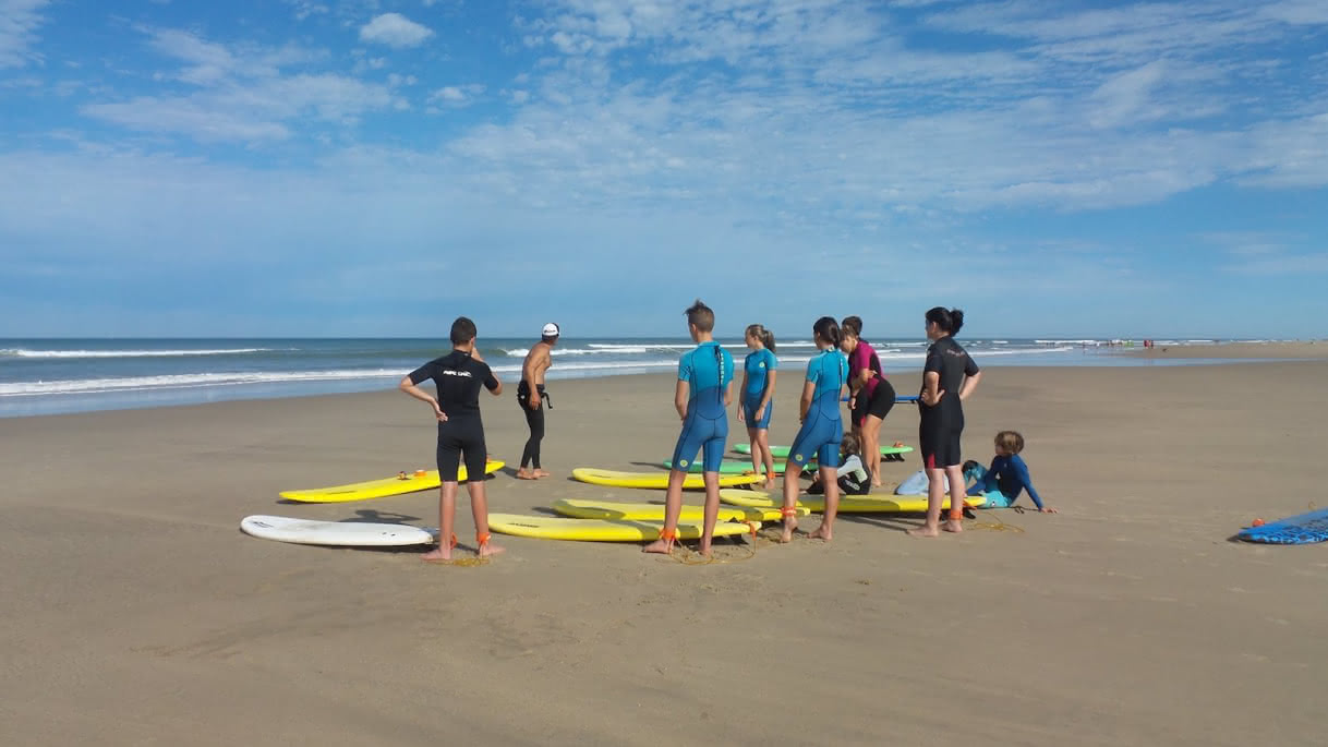 Carakas-surf-school-3