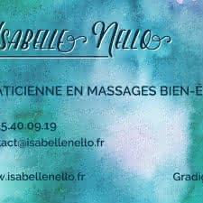 Isabelle Nello Massages Bien-être1