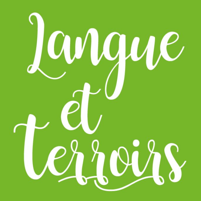 langue-terroirs-FB