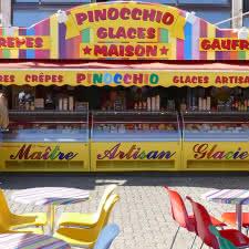 glaces-pinocchio