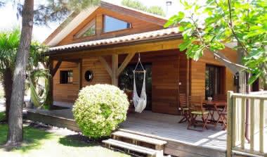 La Villa Bois3