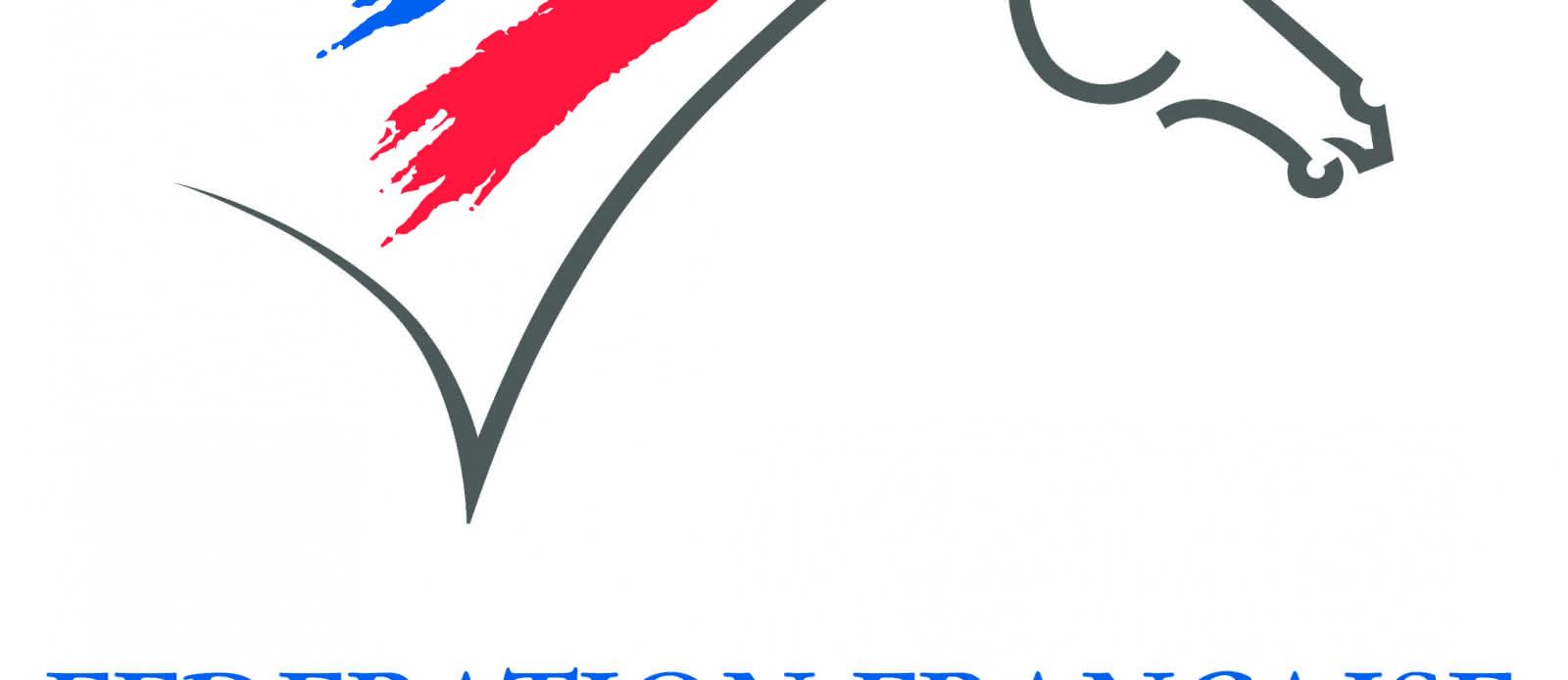 Logo FFE_equipassion