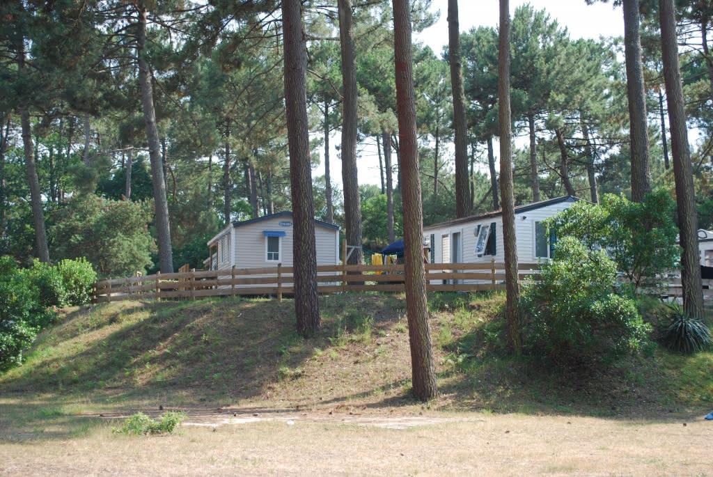 camping carcans  maubuisson(3)