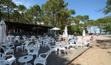 Camping Le Tedey2
