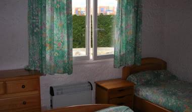 Location de vacances lacanau Villa mon reve  (8)