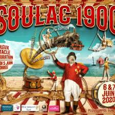 VISUEL-OT-BDX1920x1080-soulac1900-2020-2