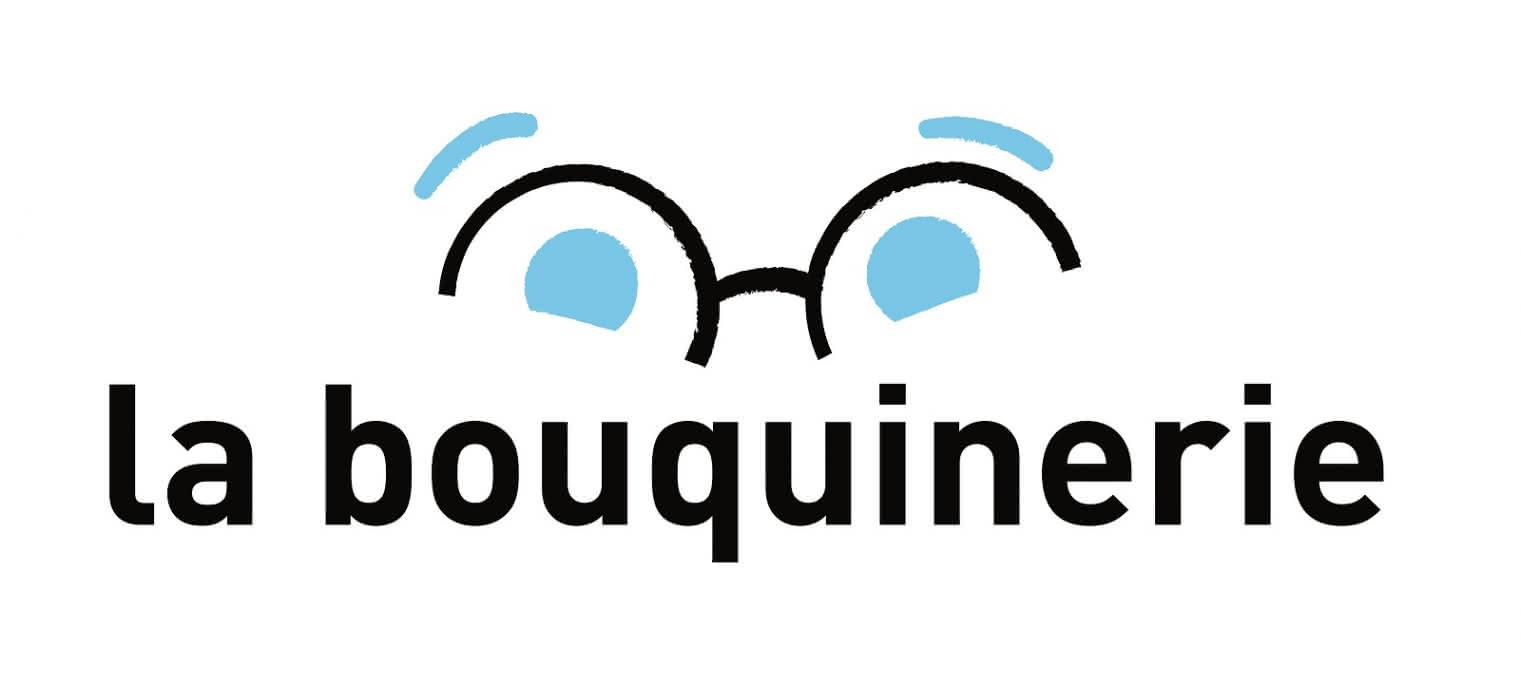 La-Bouquinerie-Montalivet