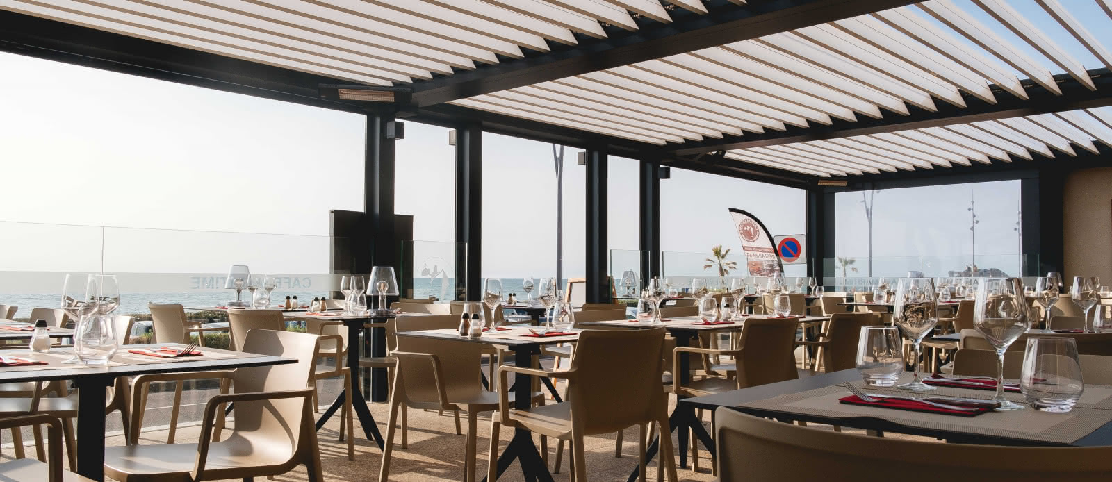 Café Maritime(3)