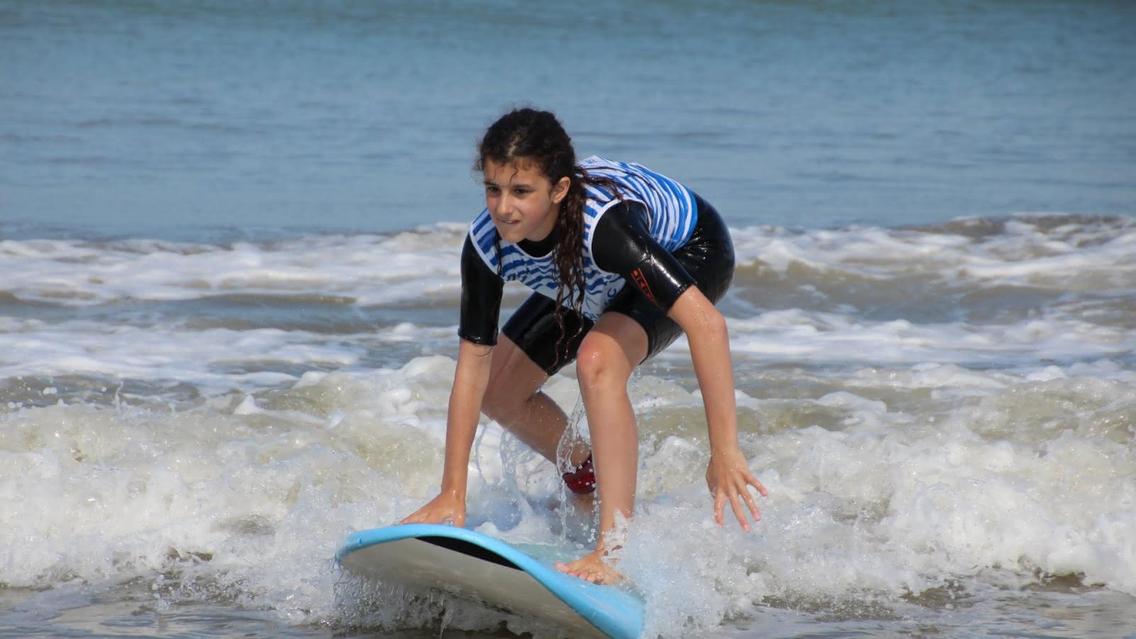 Soulac-Surf-School4-2