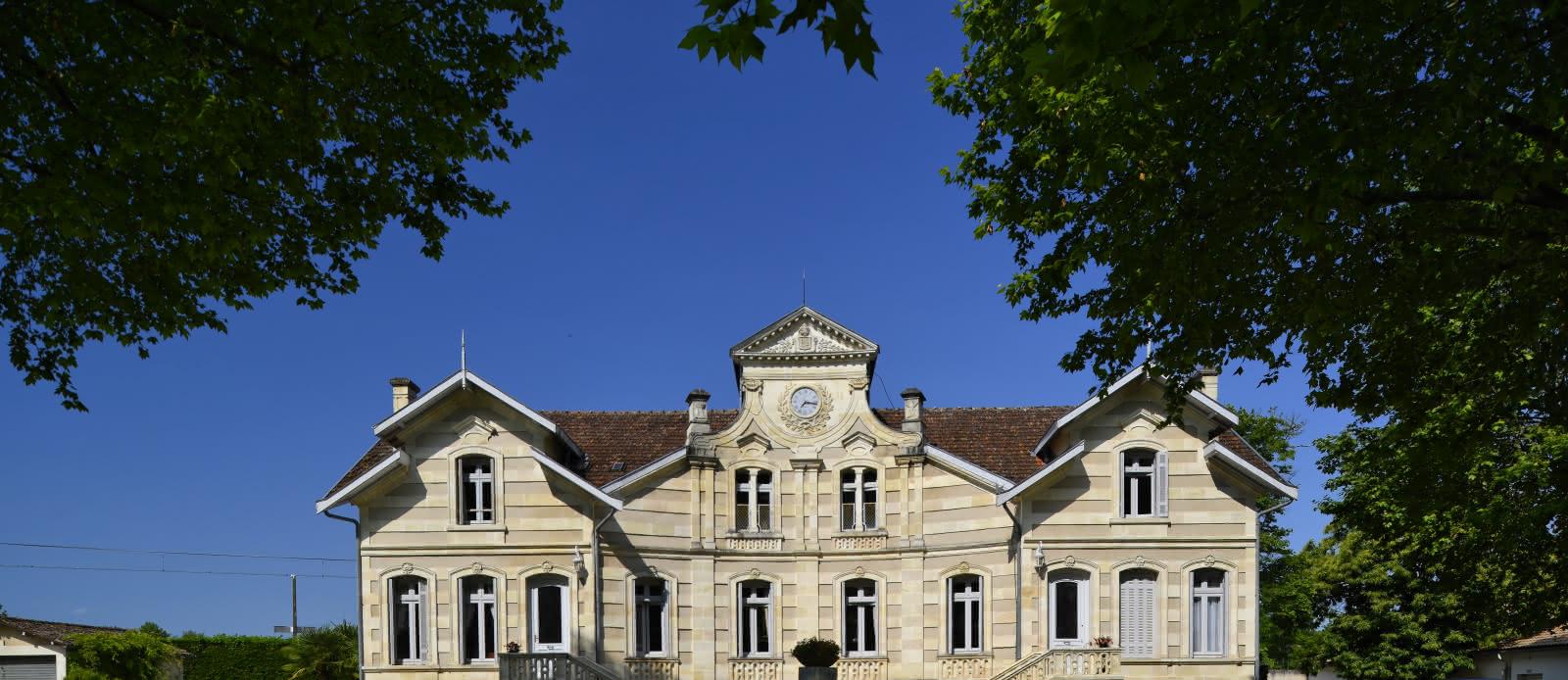 chateau-maucaillou--4
