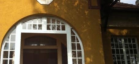 La Villa Bacchus10