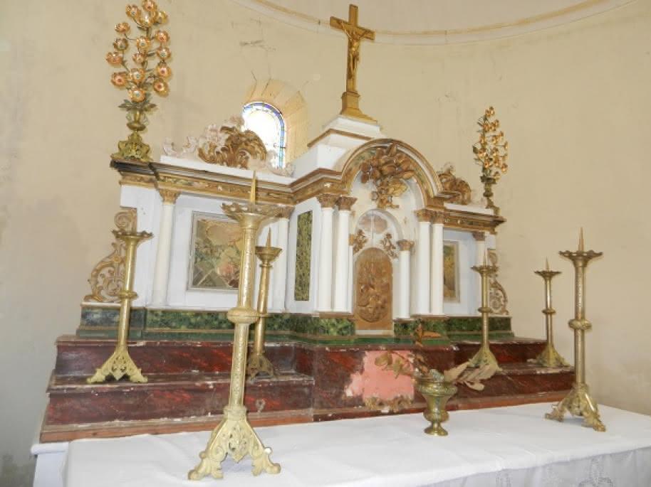 La Chapelle3