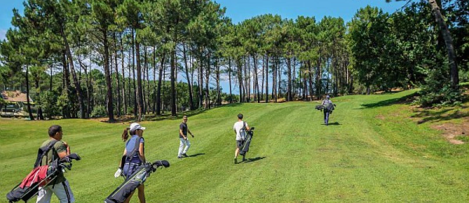 Golf-du-Baganais--2---livret-2019-2