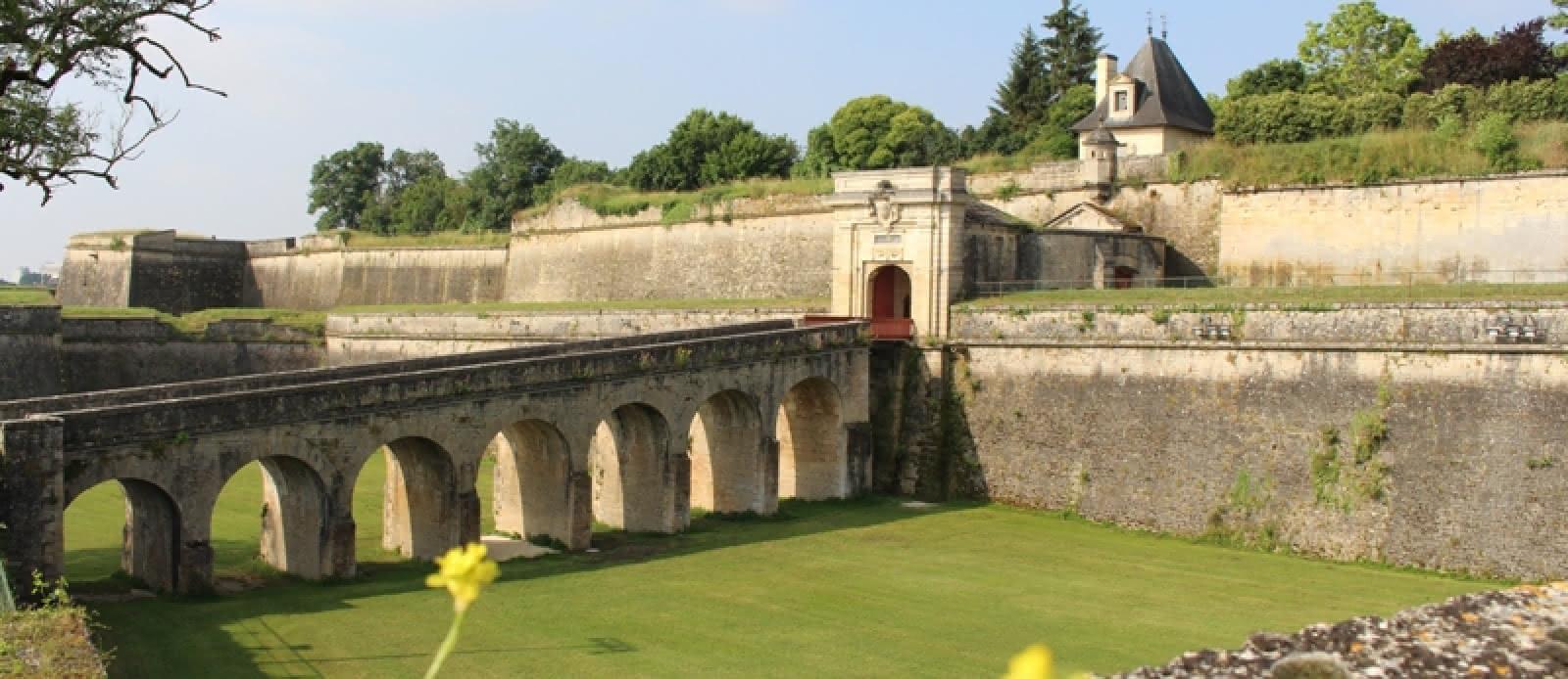 Citadelle--Blaye-Unesco-porte-royale-800x600---credit-Blaye-Tourisme