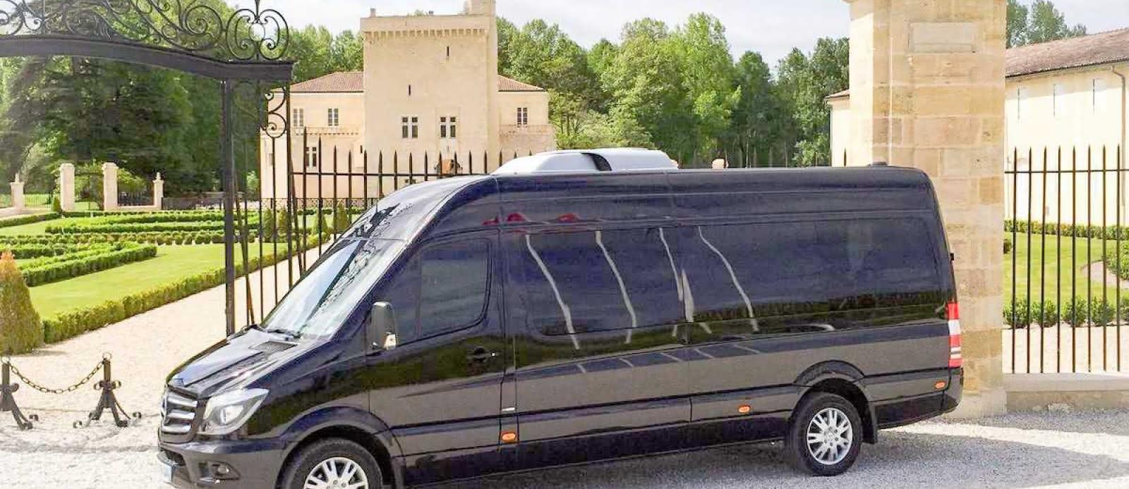 Scorpii Tours