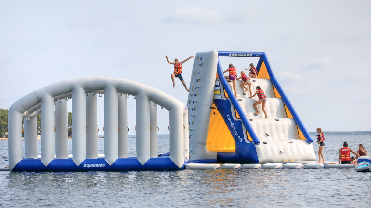 Aquapark-1--2-