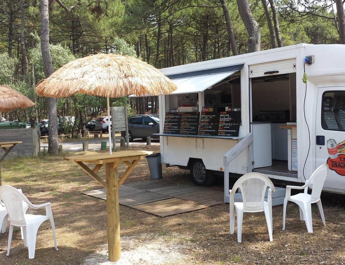 Food Truck du Lion (3)