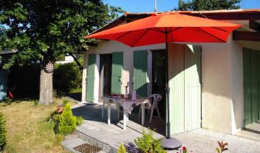 maison-parasol
