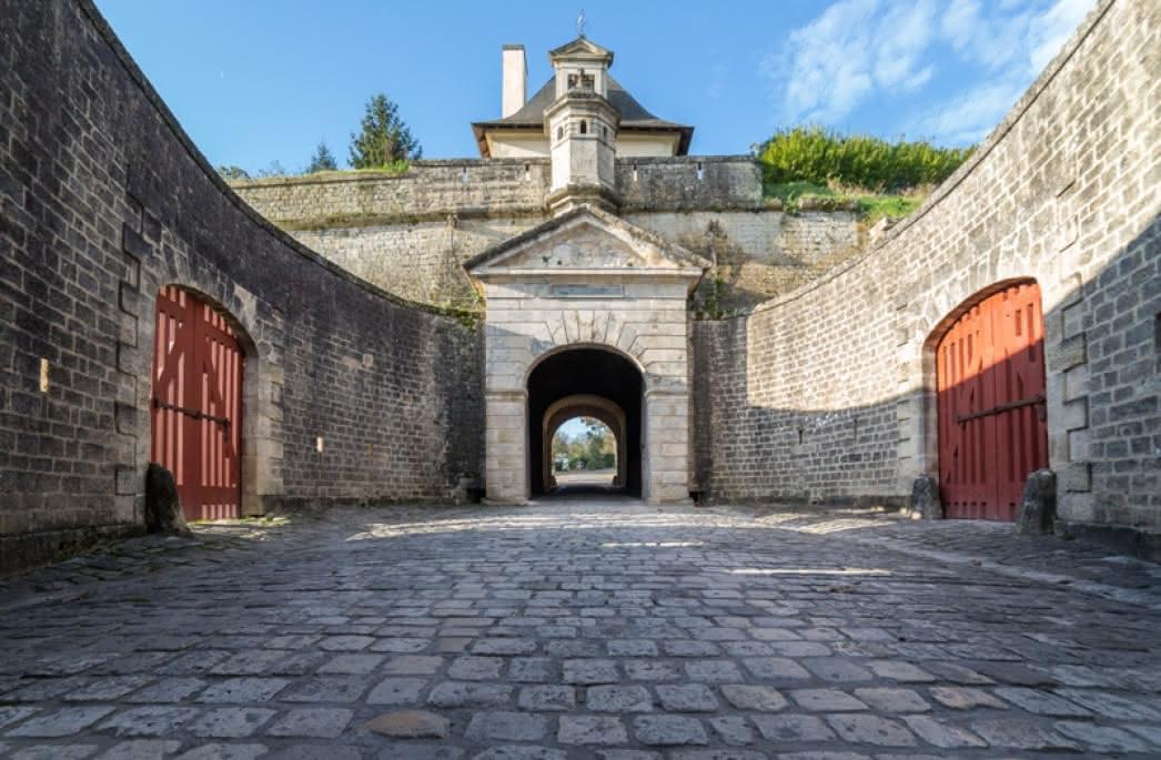 citadelle-Blaye-Unesco-porte-royale-800x600---credit-Blaye-tourisme-SteveLeClech