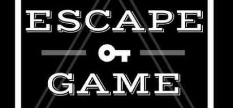 Escape Game2