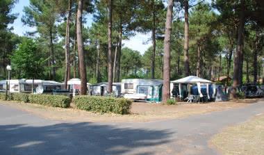 camping carcans maubuisson (4)