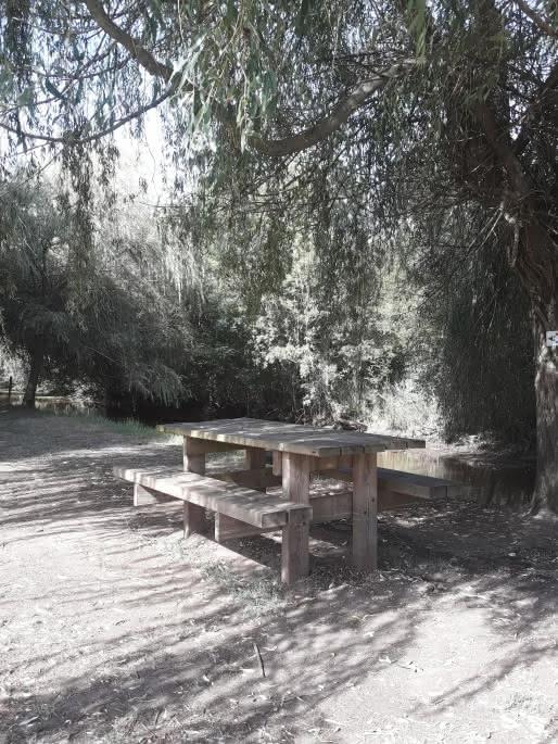 Aire-pique-nique-Pont-de-la-Brede-3