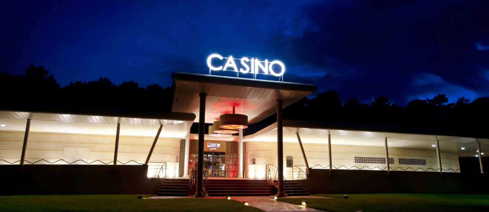 Casino de Lacanau3