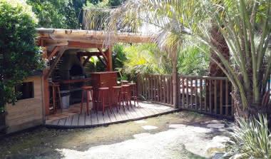 La Villa Bois4
