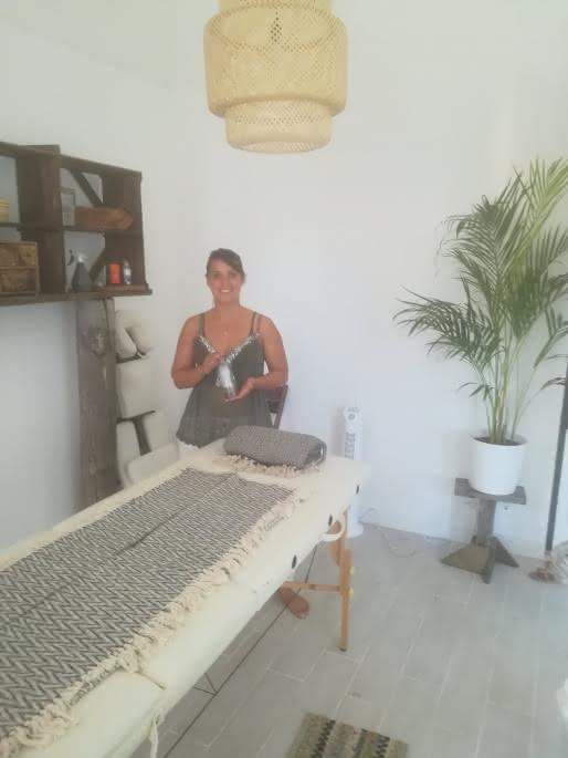 Anamaya-Massages7