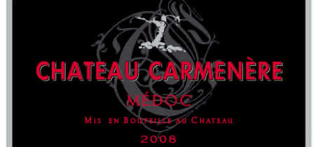 Château Carmenère
