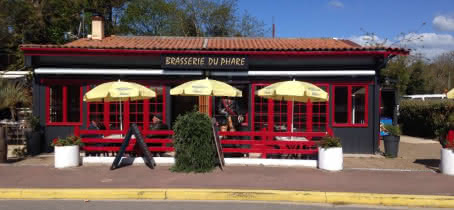 Brasserie du Phare1