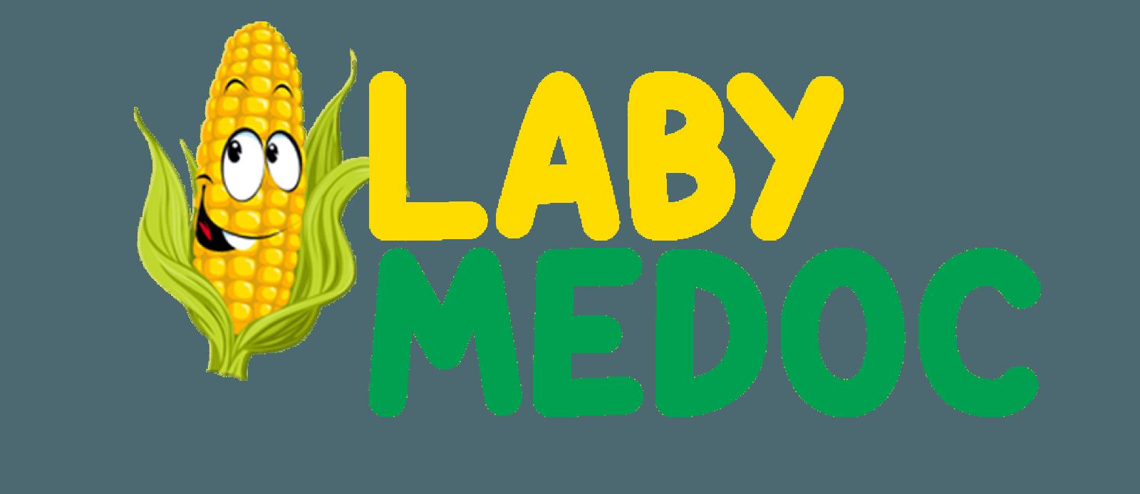 Laby'Médoc