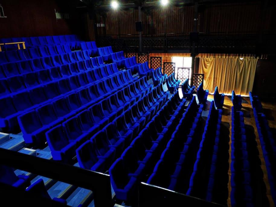Cinema-L-Estran-1
