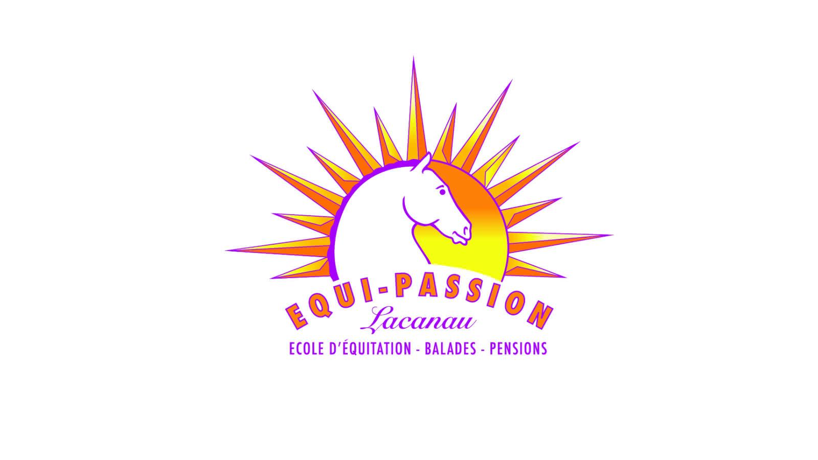logo-equipassion-2019