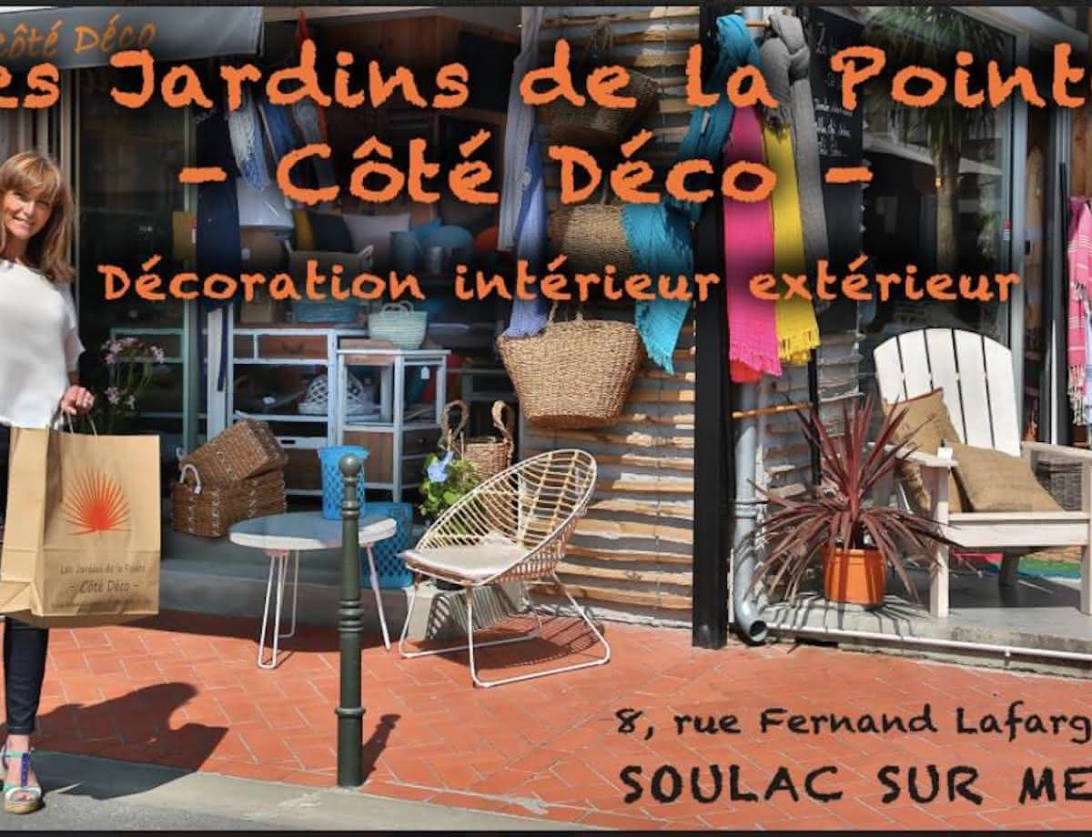 Les-jardins-de-la-pointe-cote-deco4