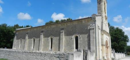 La Chapelle15