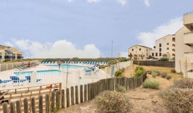 sejour-residence-bleu-marine-lacanau-LNB-102239-43-2
