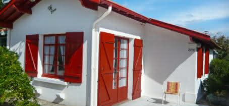 Villa Val Rose FR3350.211.1 SIT