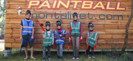 Paintball---Kids-4